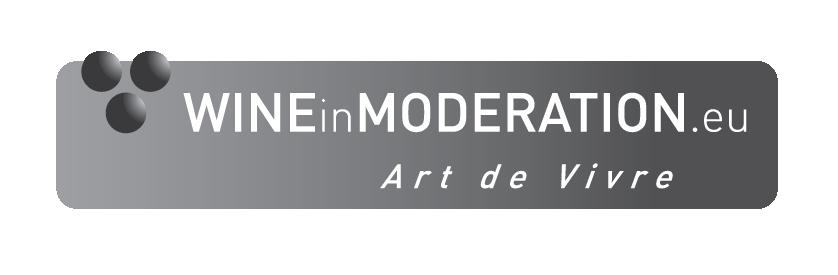 WIM-logo-EU-BW-gradient-2016