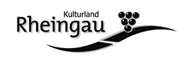 rheingau_logo_cmyk_mit_schatten