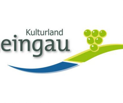 rheingau_logo_cmyk