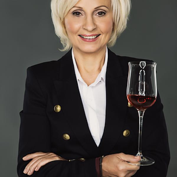 Beata Vlnkova