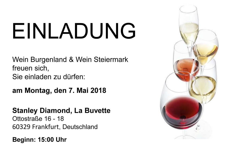 Einladung_Frankfurt 7.5.18
