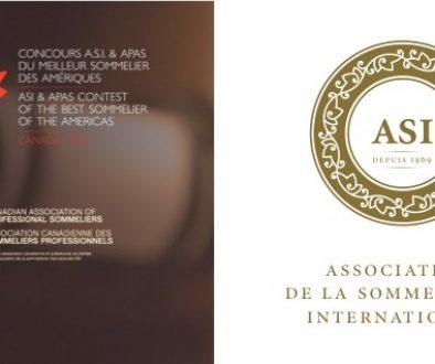 ASI-APAS Best Somm 2018 Logo