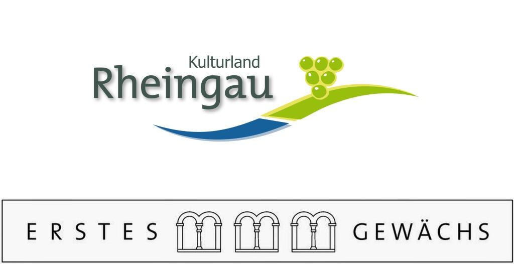 EG - Rheingau