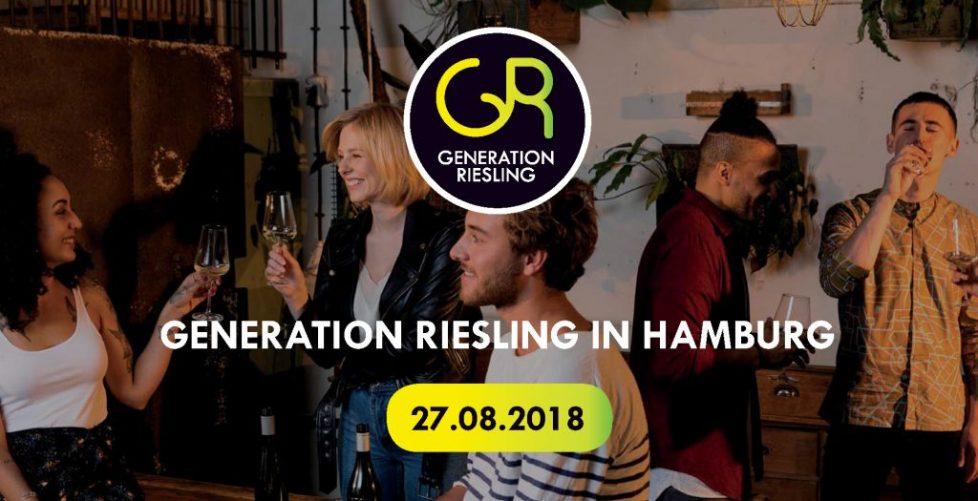 GR-Hamburg-2018_Einladung
