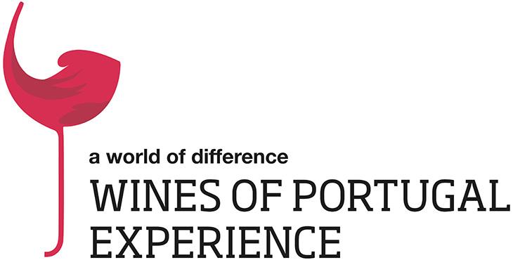 Logo WOP_Experience_Munich