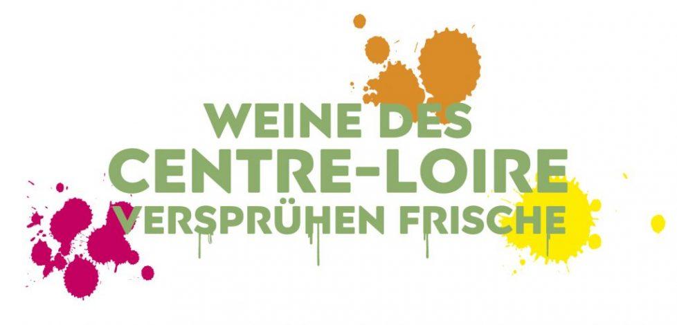 CENTRE_LOIRE_claim_green_2