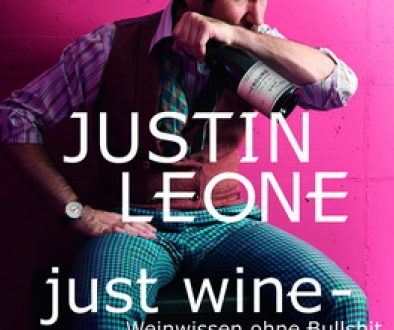Cover_Just Wine_ZS Verlag