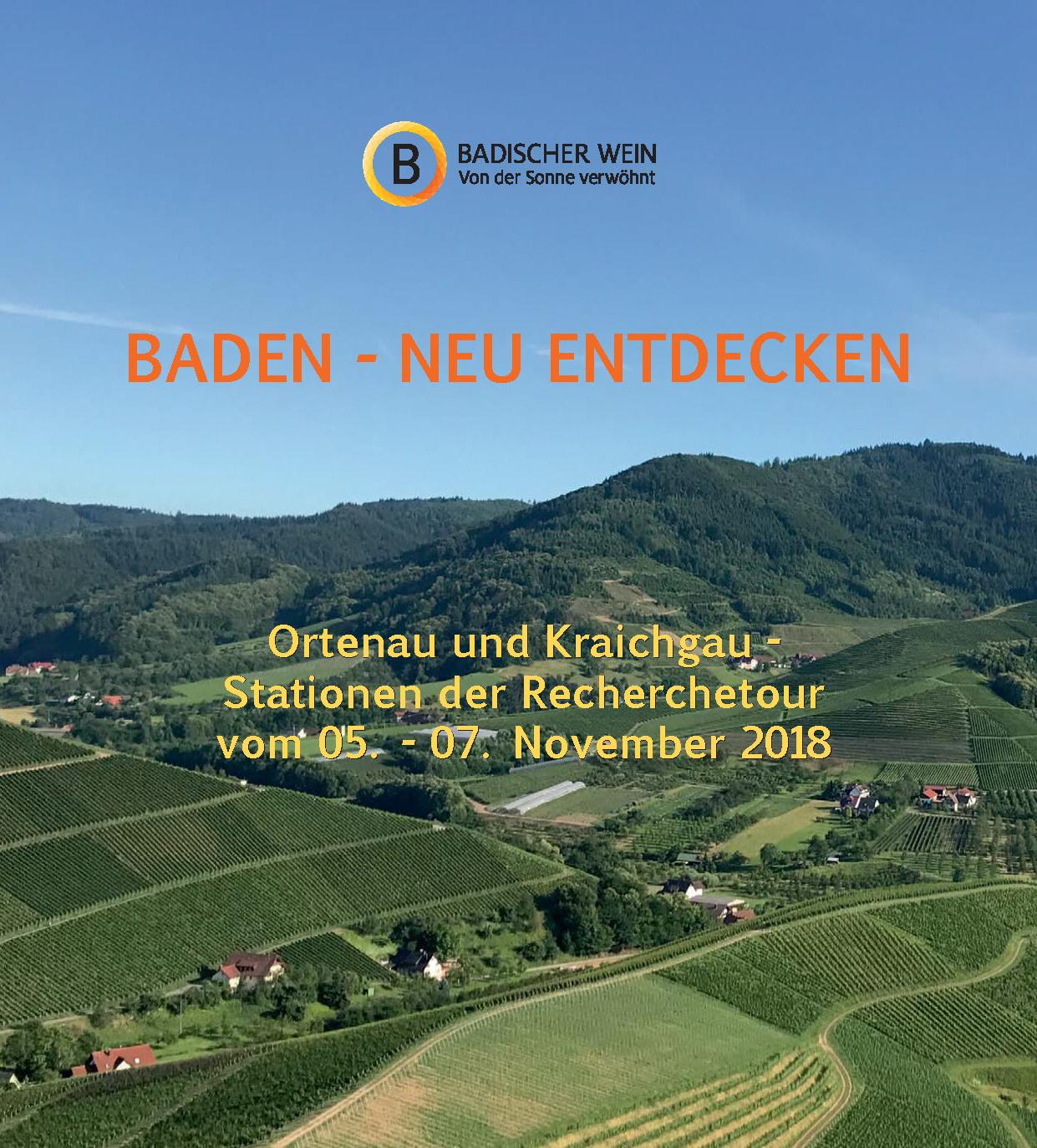 Programm_Badenreise_Nov 2018_mit Preisinfo_Seite_1