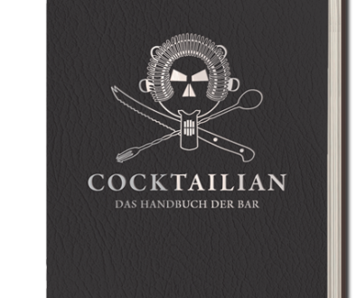 Cocktailian1NA