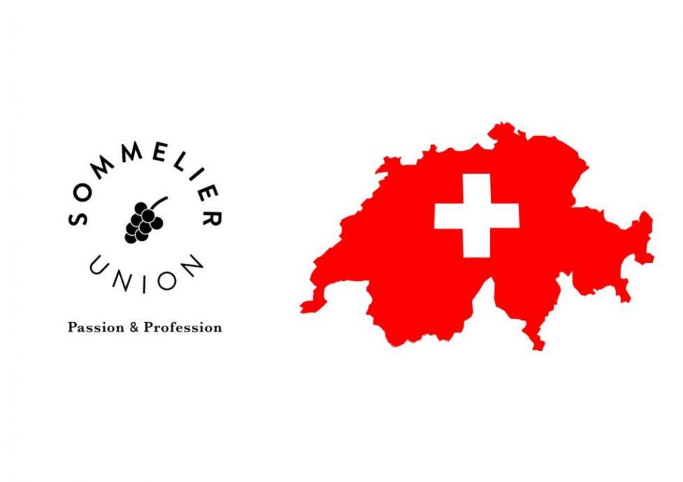 SU - Schweiz