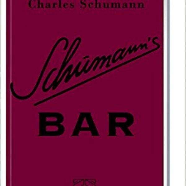 Schuhmanns Bar