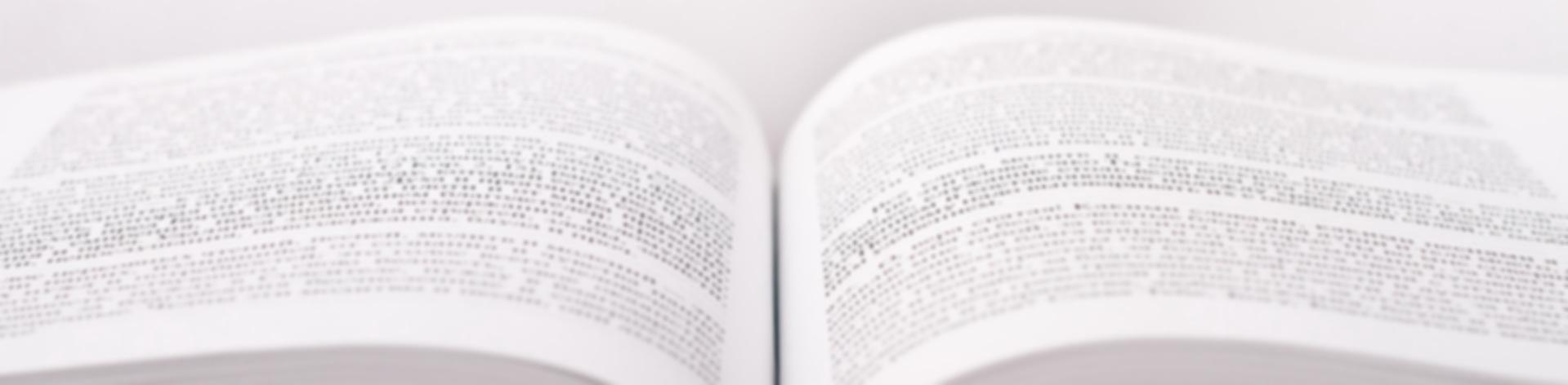 book-1261800_1920_BA