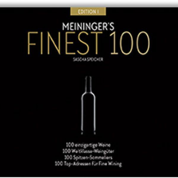 meiningers_finest