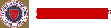 Chaine_logo-schriftzug