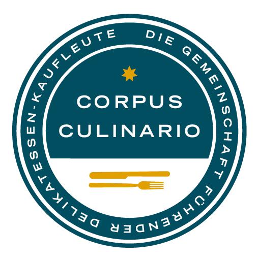 Corpus_Culinario_4c