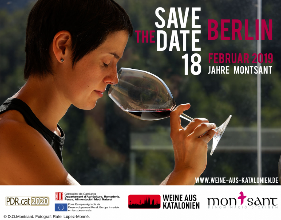 SAVE-THE-DATE.-768x602