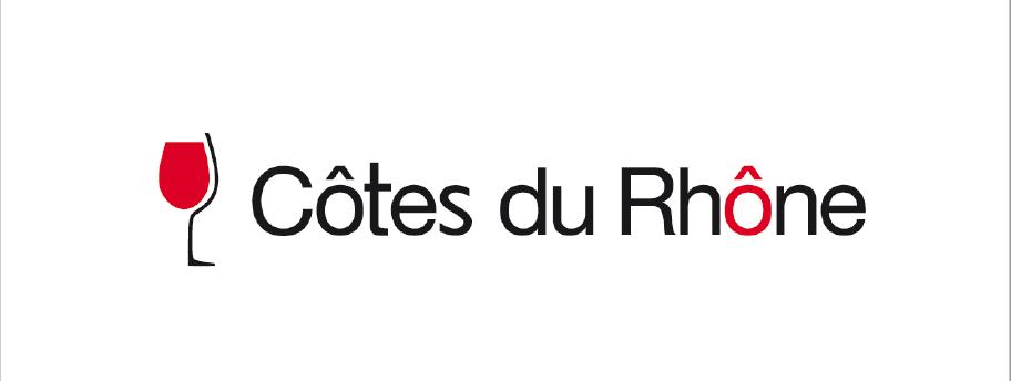 Ateliers Côtes du Rhône