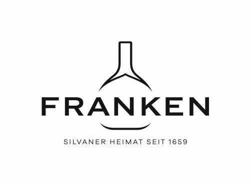 Franken_Logo_alternativ_SW