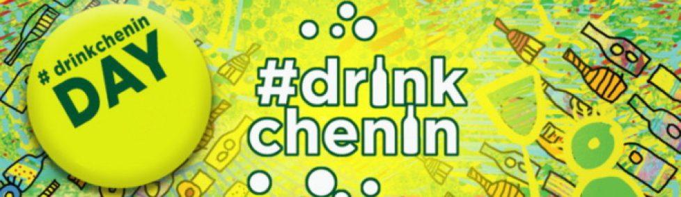 CBA-2018-drinkcheninday-FB-Banner-851x315-e1528475081275