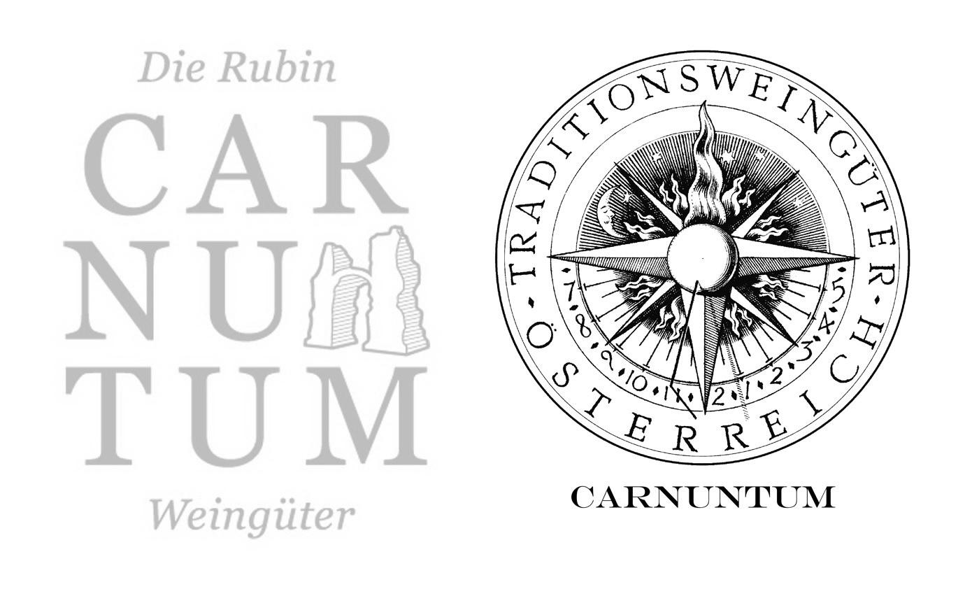 Carnuntum_ÖTW_sw
