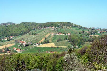 Impressionen Vulkanland Steiermark: ÖWM / Egon Mark