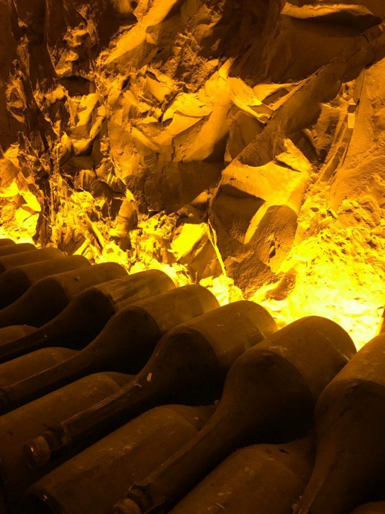 8 Champagne Deutz (2)
