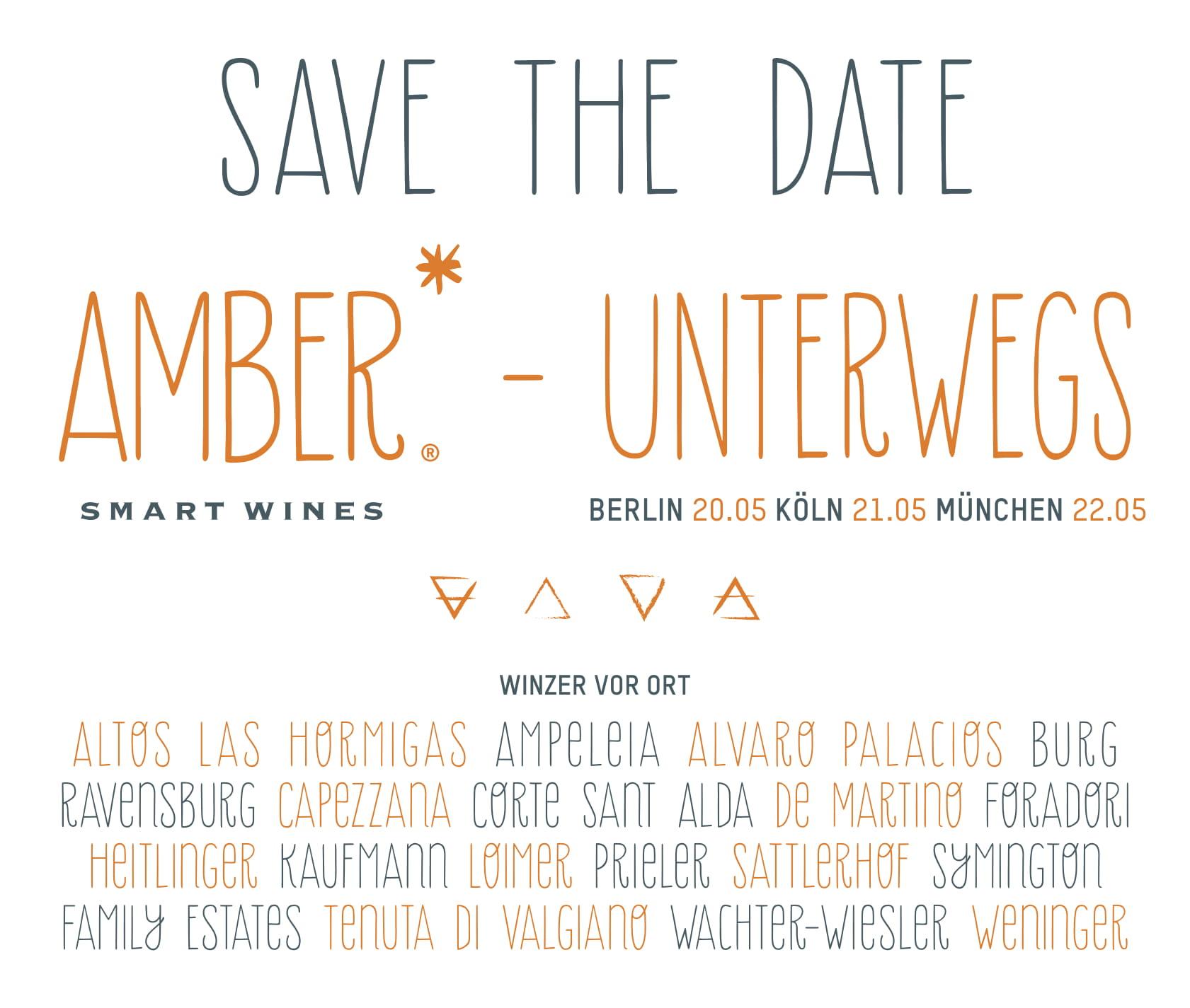 Amber_Unterwegs_Save_the_Date_2019_03-1