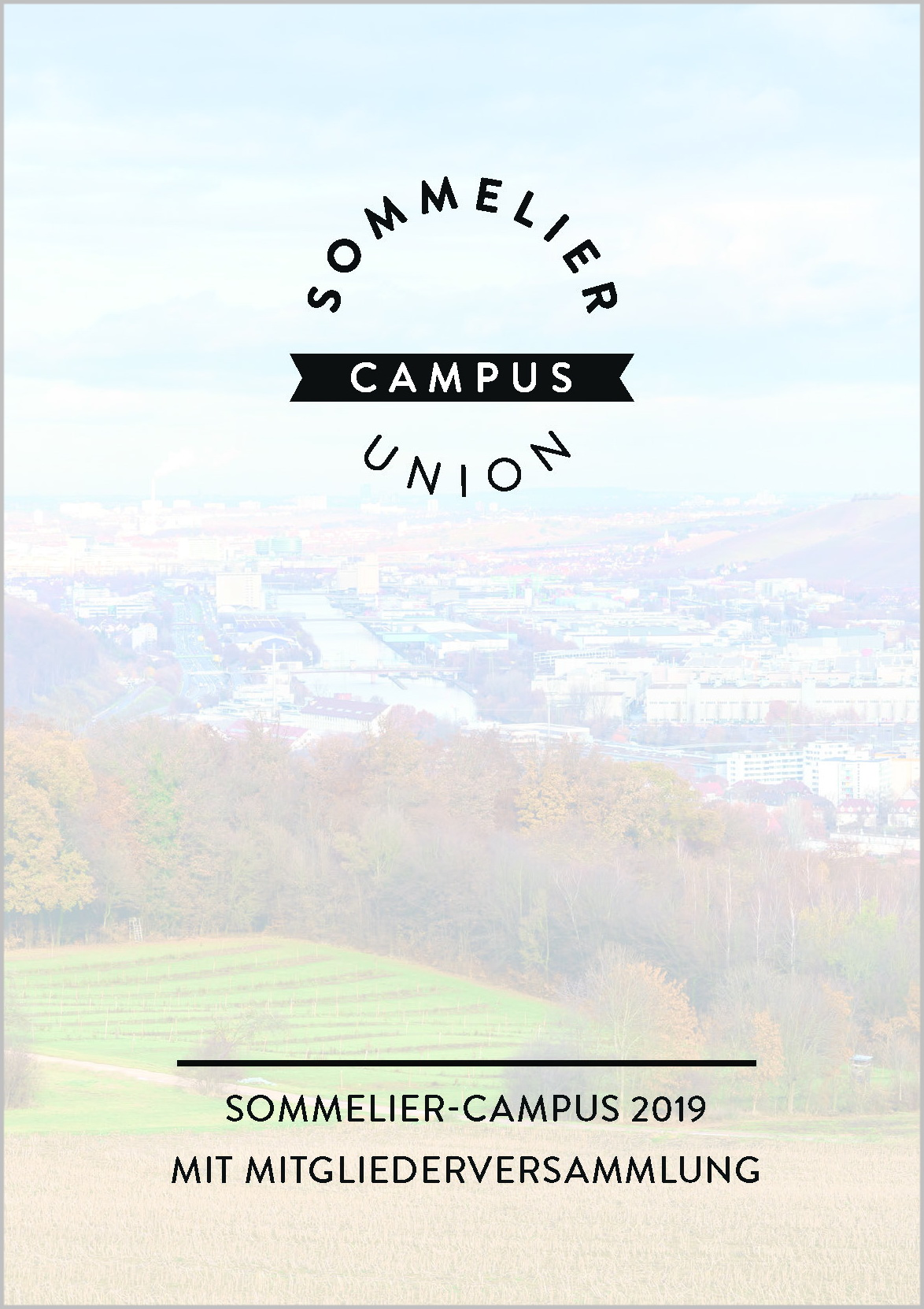 Campus 2019 Titelseite_mitRahmen