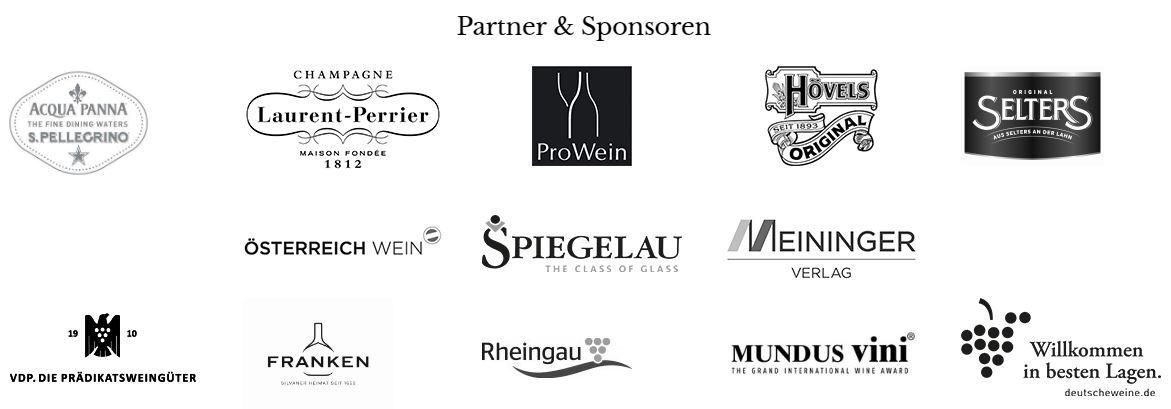 Partner und Sponsoren 2019-04