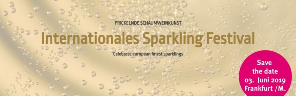 Sparkling Festival 2019