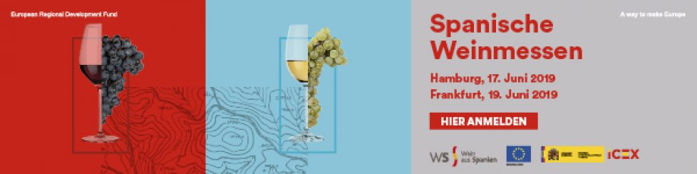 Banner_WWS_1350_0055_Anzeigen_Wein_aus_Spanien_Online_2019_RZ