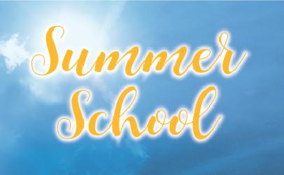 Sommelier Summer School