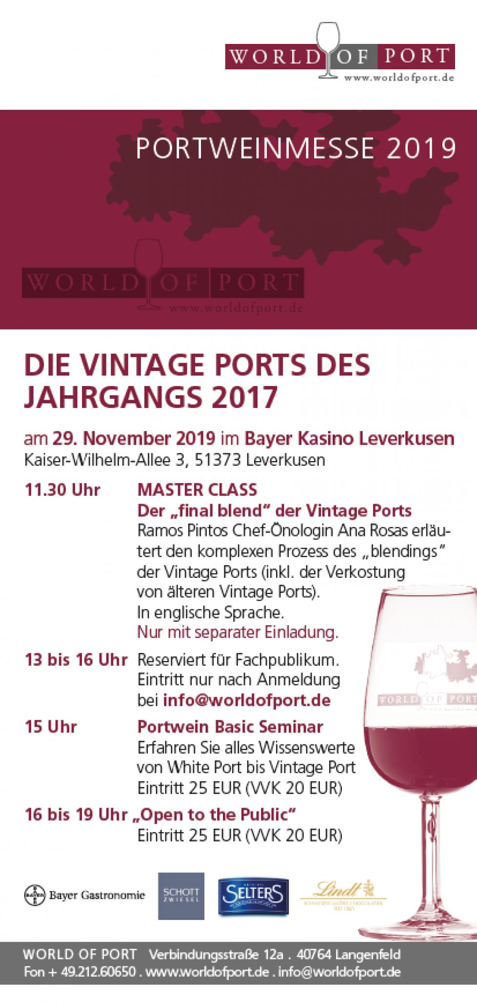 Portweinmesse Flyer (1)