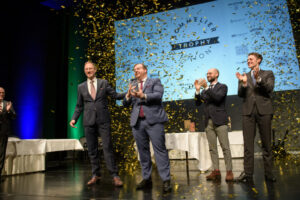 Sommelier-Trophy 2019
