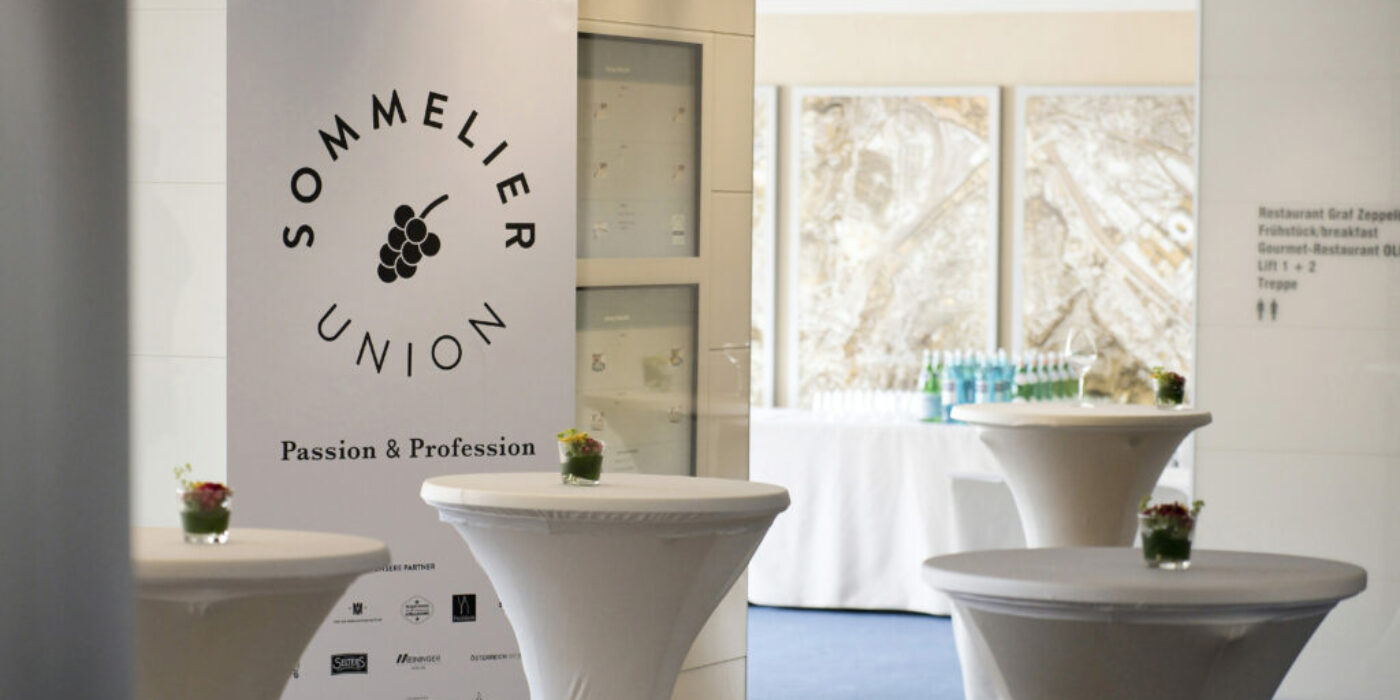 Sommelier2019_Campus_001
