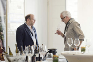 Sommelier2019_Campus_029