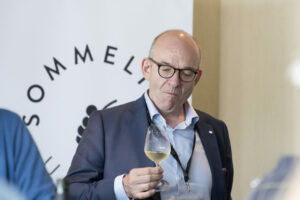 Sommelier2019_Campus_092