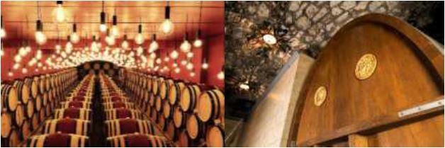Swiss Wine Masterclass