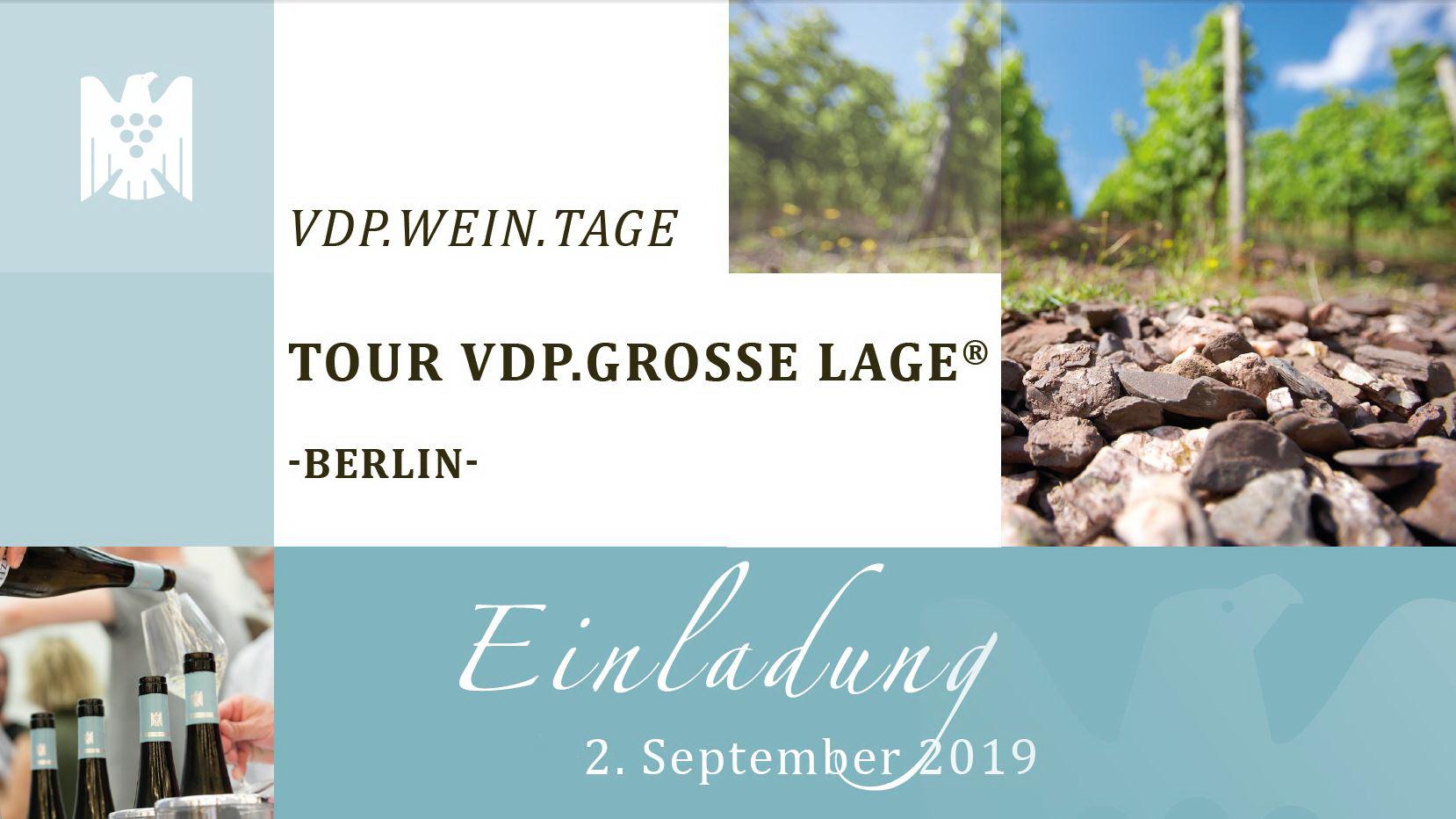 2019_VA_Berlin_WEIN_TAGE_Fachhaendler_deutsch