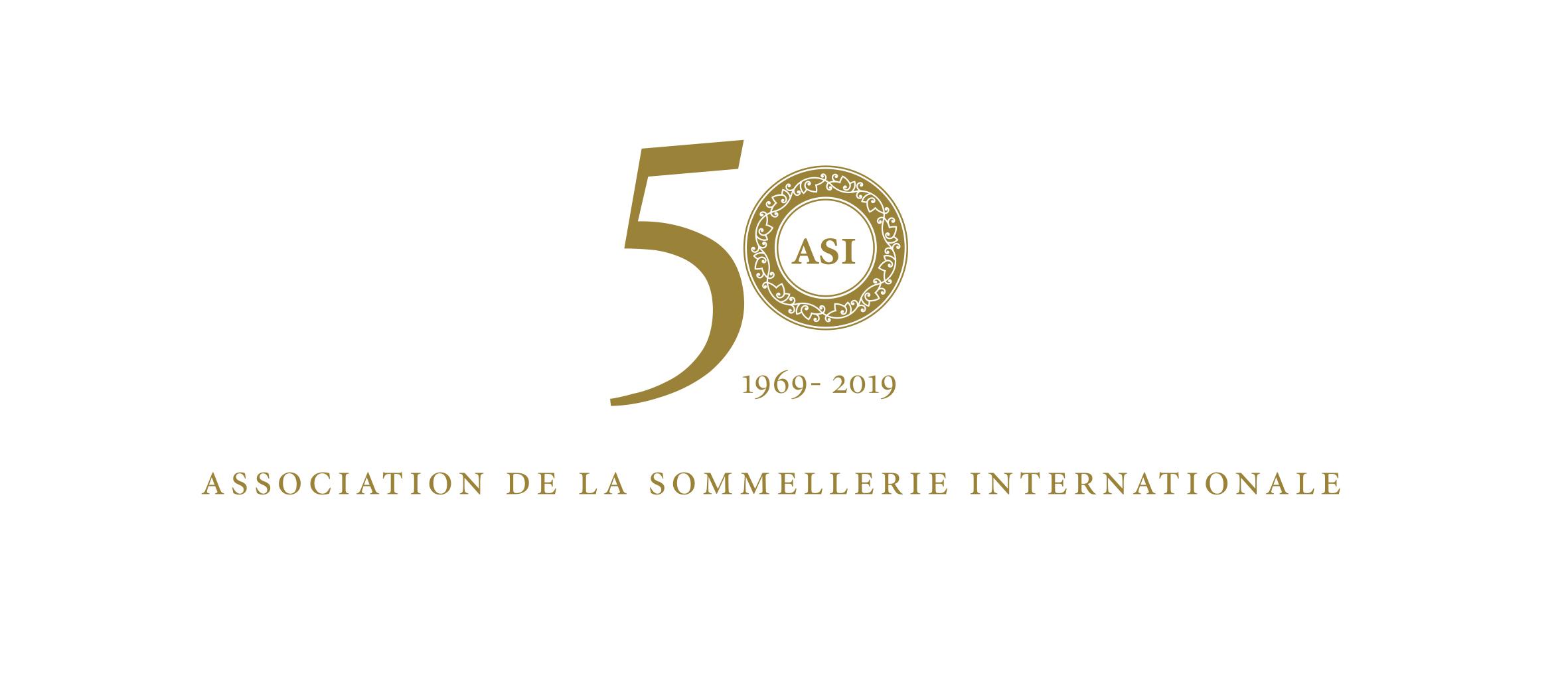 ASI 50 años_VERSIONES_CURVAS