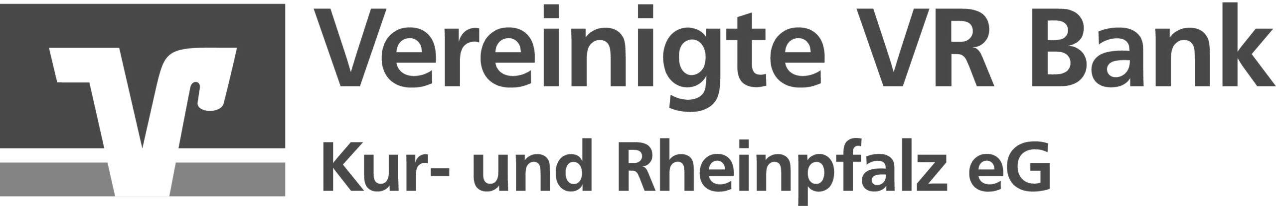 Logo_VVRBank_KRP_SW