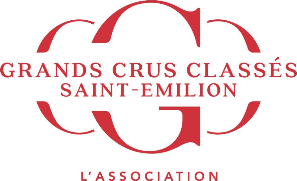 AGCCSE_Logo_New_Vermillion