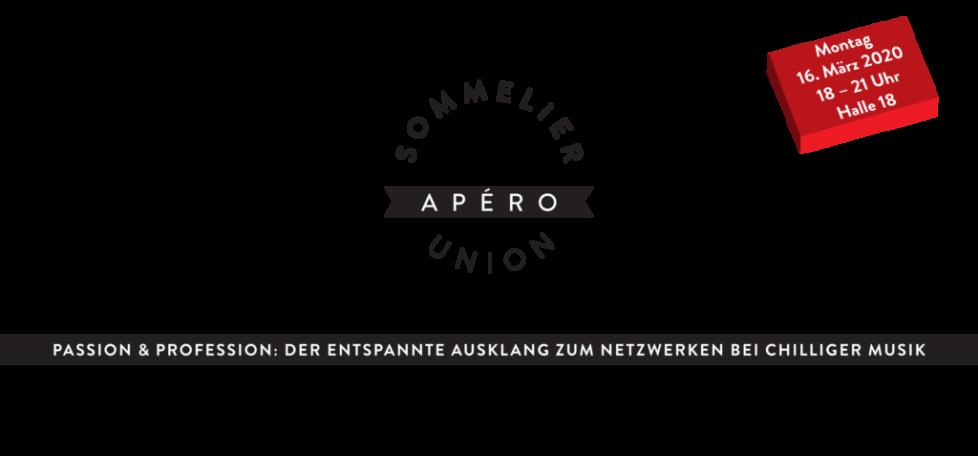 Header Apero 2020 DE