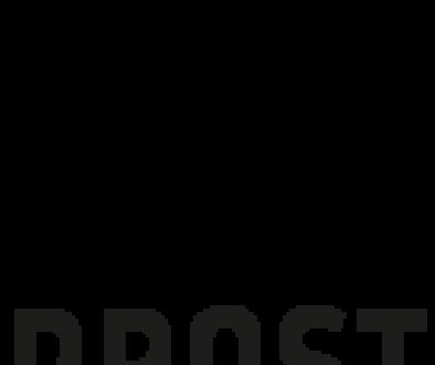 Prostspender_Signatur