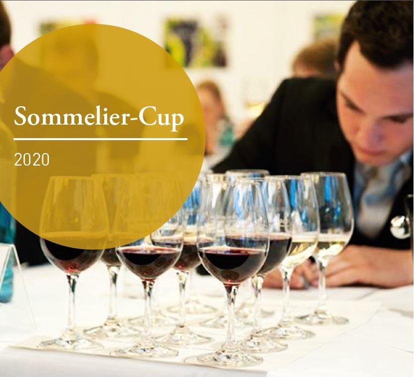 Sommelier-Cup-Karte_2020