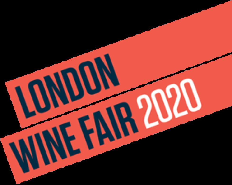 lwf-logo-2020