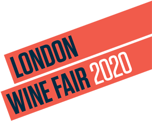 London Wine Fair 2020