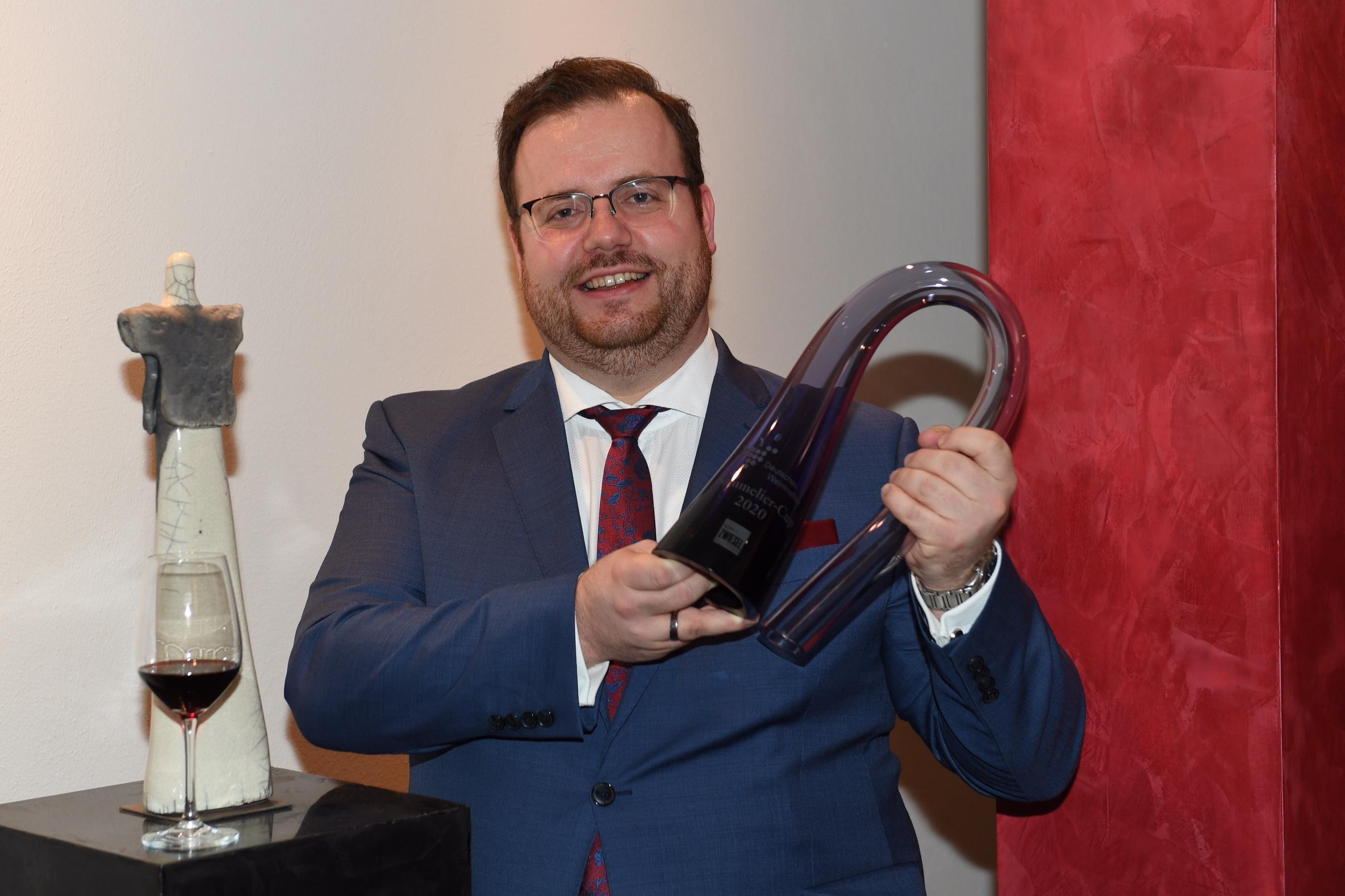 Sommelier_Cup_Gewinner_2020_Maximilian_Wilm