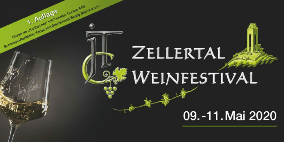 ZWF 2020_mail_Flyer_Festival