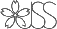 JSS icon-logo-sw